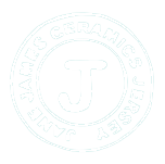 atelier-logo-stamp-small-light-fill