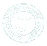 atelier-logo-stamp-small-light-fill