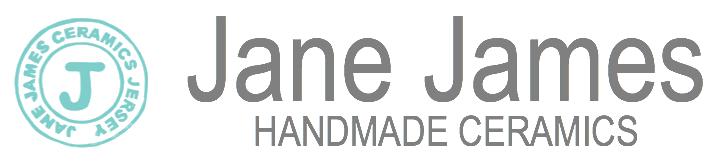 Jane James